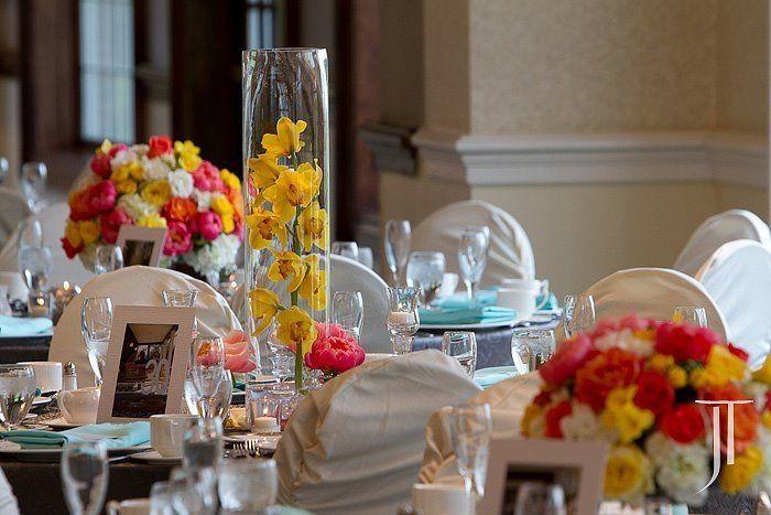 Tmx 1357869408003 Ipadphotos934 Auburn Hills, Michigan wedding florist