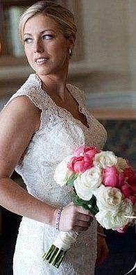 Tmx 1357869415781 Ipadphotos940 Auburn Hills, Michigan wedding florist