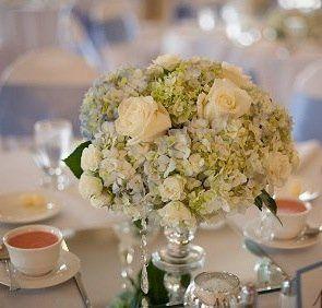 Tmx 1357869417067 Ipadphotos1004 Auburn Hills, Michigan wedding florist