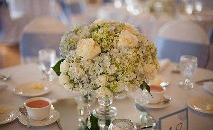 Tmx 1357869418195 Ipadphotos1012 Auburn Hills, Michigan wedding florist