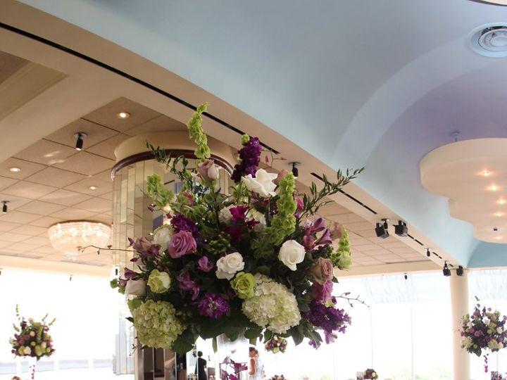 Tmx 1357869560450 Ipadphotos1038 Auburn Hills, Michigan wedding florist