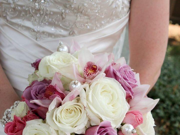 Tmx 1357869639035 Ipadphotos1048 Auburn Hills, Michigan wedding florist