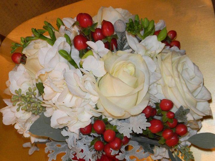 Tmx 1357869669701 DSCN0610 Auburn Hills, Michigan wedding florist