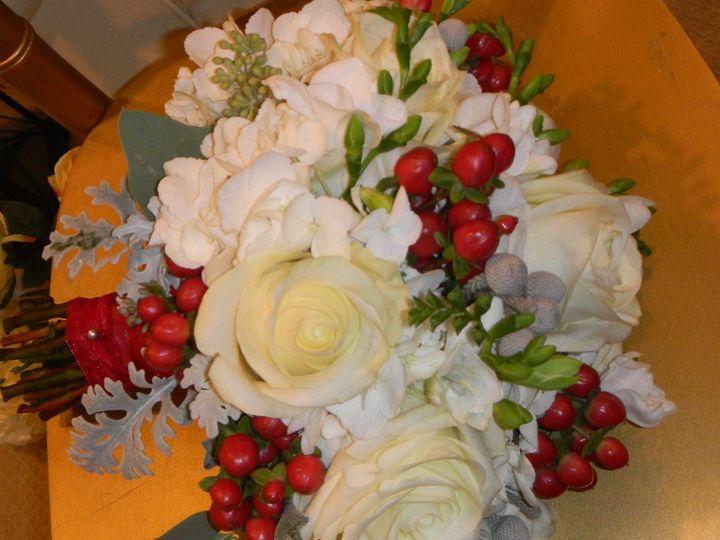 Tmx 1357869696800 DSCN0611 Auburn Hills, Michigan wedding florist