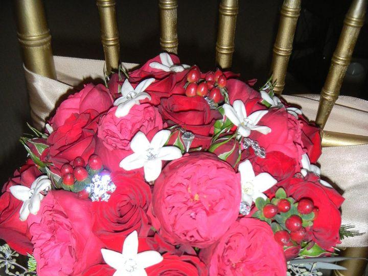 Tmx 1357869728845 DSCN0672 Auburn Hills, Michigan wedding florist
