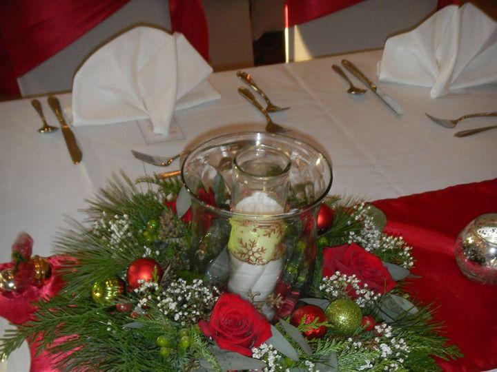 Tmx 1357869884468 DSCN0679 Auburn Hills, Michigan wedding florist