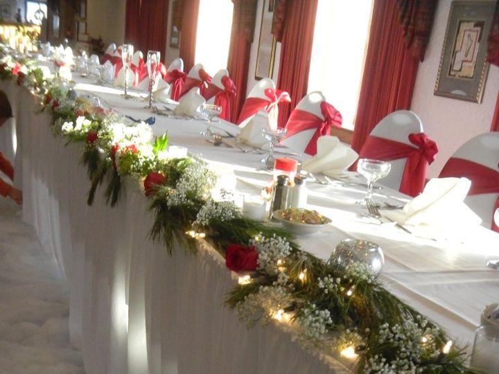 Tmx 1357869923410 DSCN0681 Auburn Hills, Michigan wedding florist
