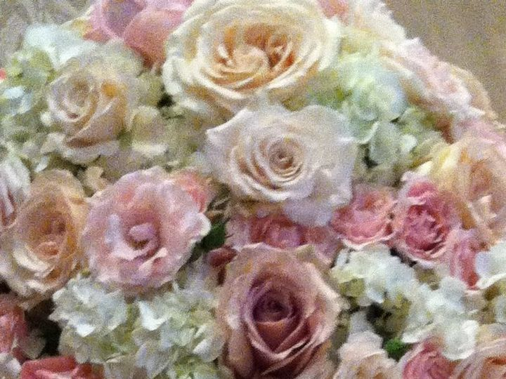 Tmx 1357869967179 Photorenee1 Auburn Hills, Michigan wedding florist