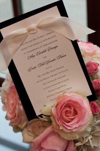 Tmx 1357869968780 00011 Auburn Hills, Michigan wedding florist