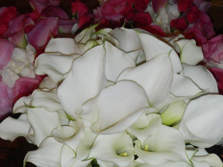 Tmx 1357869980500 018 Auburn Hills, Michigan wedding florist