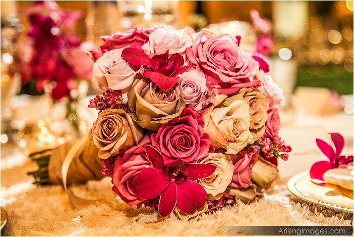 Tmx 1397443445087 101761258141517119464034649672530175531941 Auburn Hills, Michigan wedding florist