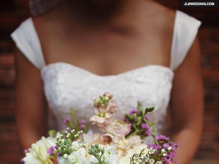 Tmx 1426981381665 977806101514015001465481265518088o Auburn Hills, Michigan wedding florist