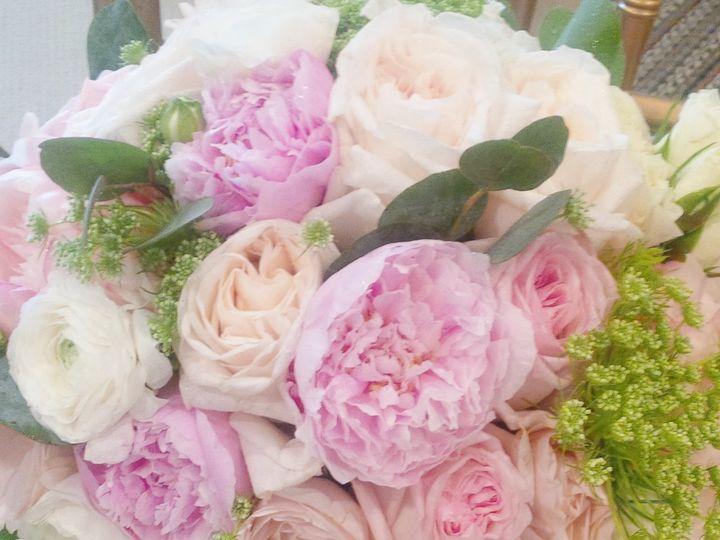 Tmx 1429667699025 Img20150419134535 Auburn Hills, Michigan wedding florist