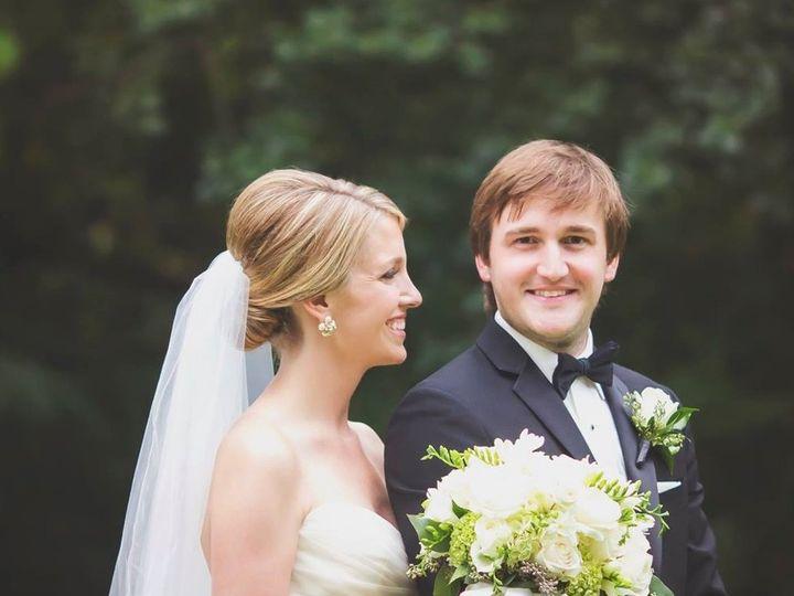 Tmx 1439337154176 1183479710568425109933874199970233663541903o 3 Auburn Hills, Michigan wedding florist