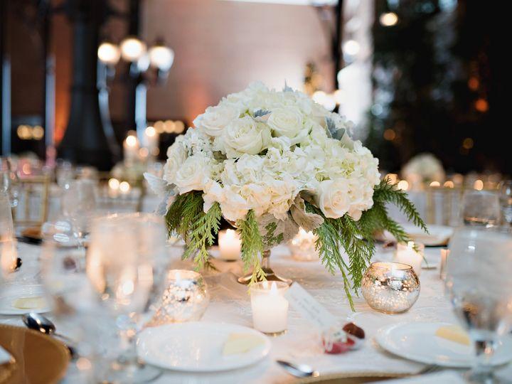 Tmx 1486609720024 Reception Details 0038 Auburn Hills, Michigan wedding florist