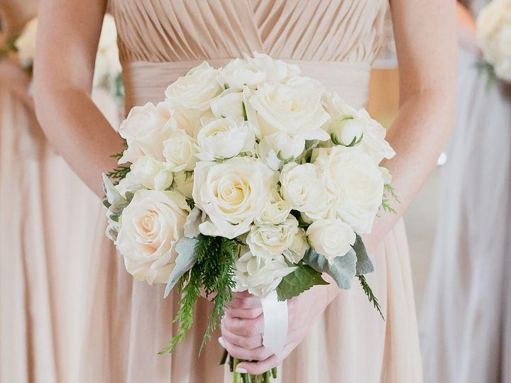 Tmx 1486609748687 Portraits Parents  Wedding Party 0020 Auburn Hills, Michigan wedding florist