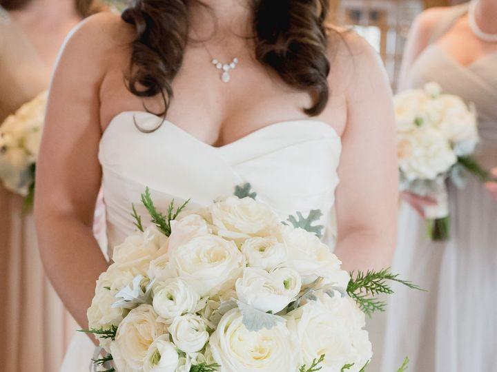 Tmx 1486609766117 Portraits Parents  Wedding Party 0019 Auburn Hills, Michigan wedding florist