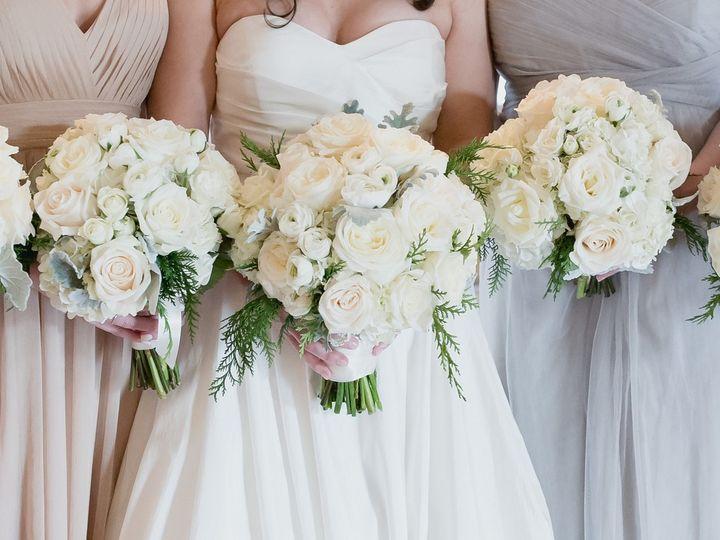 Tmx 1486609788049 Portraits Parents  Wedding Party 0013 Auburn Hills, Michigan wedding florist