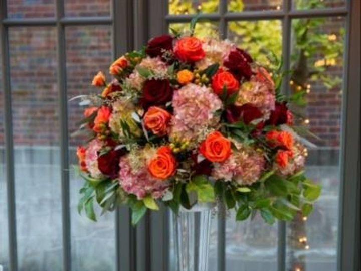 Tmx 1486609932811 1597713212755859091541231860869043197575998n Auburn Hills, Michigan wedding florist