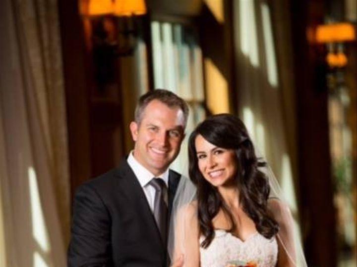 Tmx 1486609944247 1597765912755858524874627260992244100122834n Auburn Hills, Michigan wedding florist
