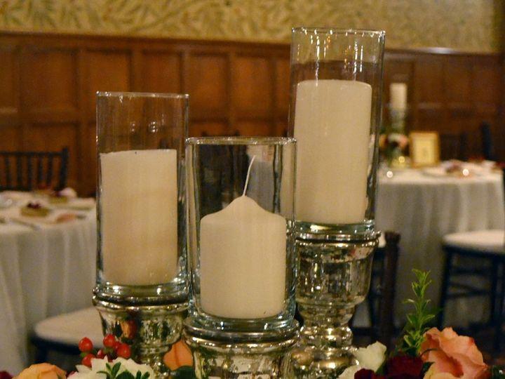 Tmx 1486610302049 1471118511834521017008389142144577922641487o Auburn Hills, Michigan wedding florist