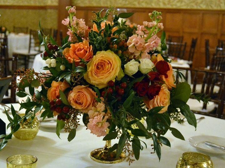 Tmx 1486610302061 1471561811834522283674923377129591856653184o Auburn Hills, Michigan wedding florist