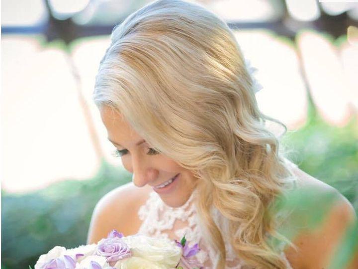 Tmx 1486610328463 1554218012506471583146656540723322578541488n Auburn Hills, Michigan wedding florist