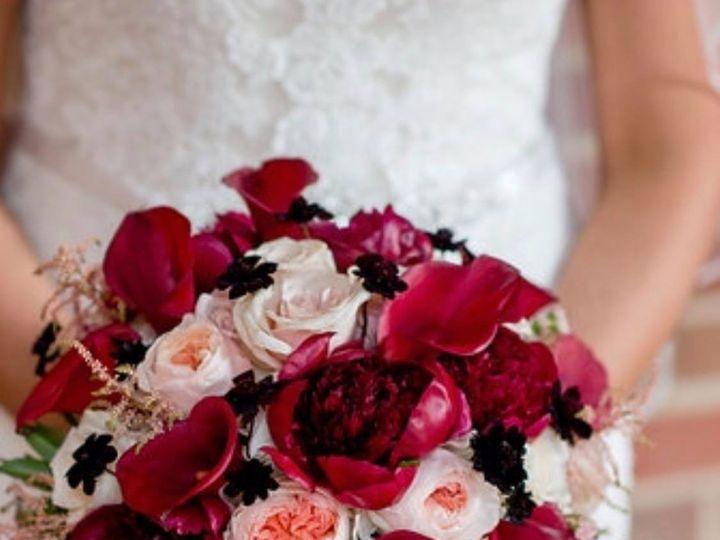 Tmx 1486610344730 1573270012620285271765288473478077415417414o Auburn Hills, Michigan wedding florist