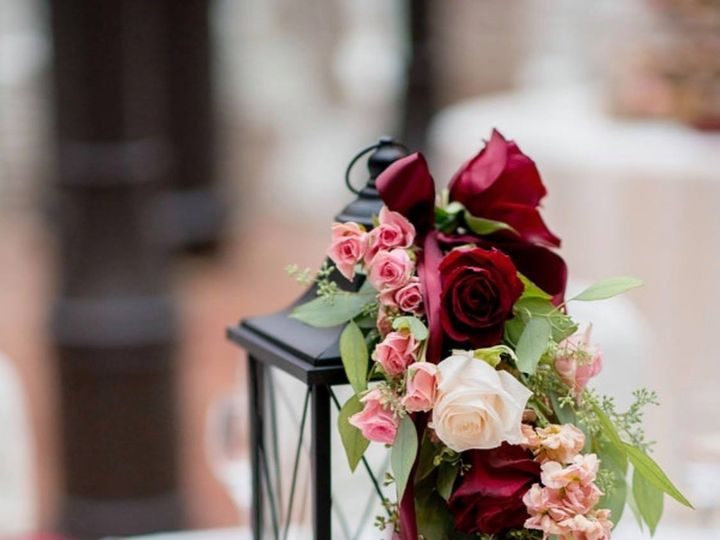 Tmx 1486610352359 1580038112620289571764853472112646651792038o Auburn Hills, Michigan wedding florist