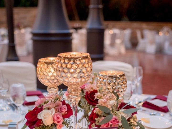 Tmx 1486610364749 1577673012620290171764794824332843915919924o Auburn Hills, Michigan wedding florist