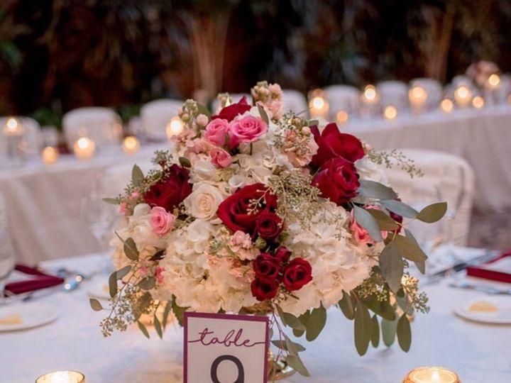 Tmx 1486610372424 1580022712620290605098082934378725175929242o Auburn Hills, Michigan wedding florist