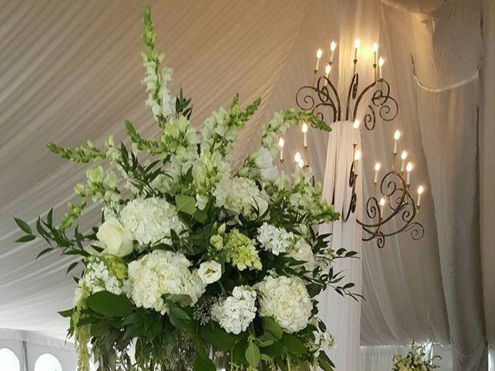 Tmx 1486610569828 143223781157921670920548788182929180294647n Auburn Hills, Michigan wedding florist