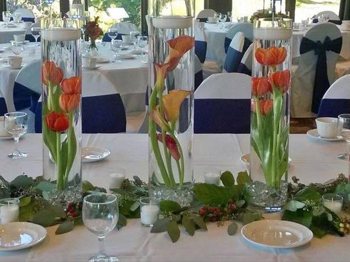 Tmx 1486610576817 1456342511768143723646111392886559031865033n Auburn Hills, Michigan wedding florist
