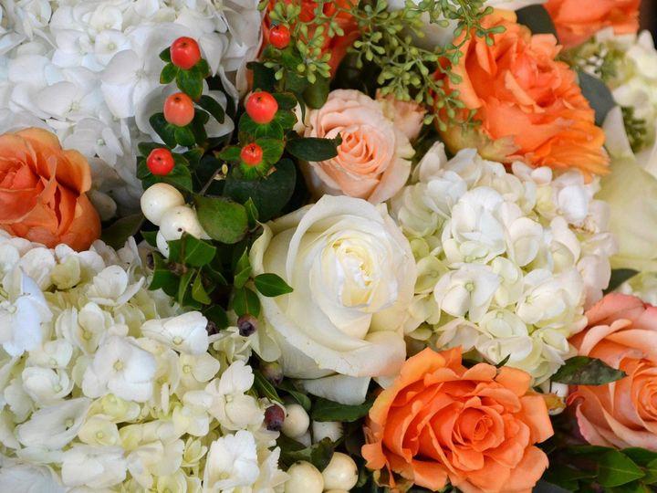 Tmx 1486610607654 1470782011834515950342221125923534527393550o Auburn Hills, Michigan wedding florist