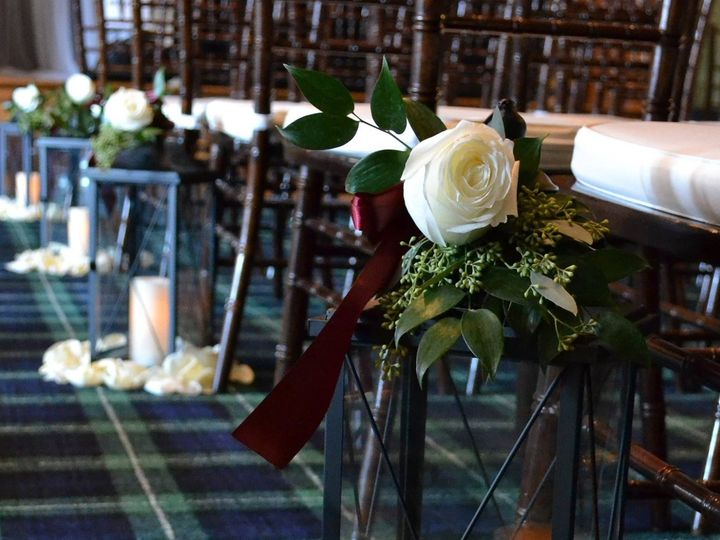 Tmx 1486610618419 1471117711834516517008833546561151349766414o Auburn Hills, Michigan wedding florist