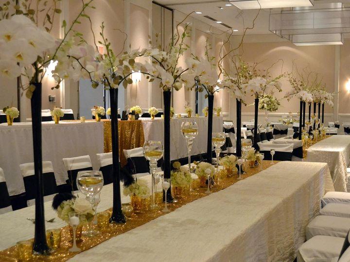 Tmx 1486610646924 1580022312630357104091434392064516749903152o Auburn Hills, Michigan wedding florist