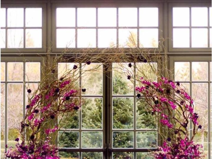 Tmx 1486611299846 154567110302635403530297411350184311629412n Auburn Hills, Michigan wedding florist