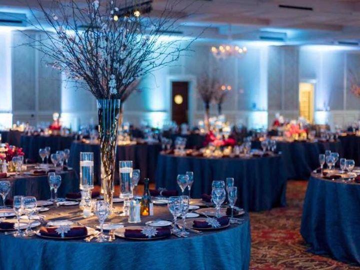 Tmx 1486611307473 1280566510302636003530237470156378315505865n Auburn Hills, Michigan wedding florist