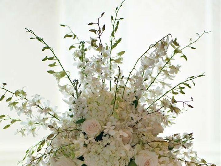 Tmx 1486611318901 1296379410494467317680432638169918156182806n Auburn Hills, Michigan wedding florist