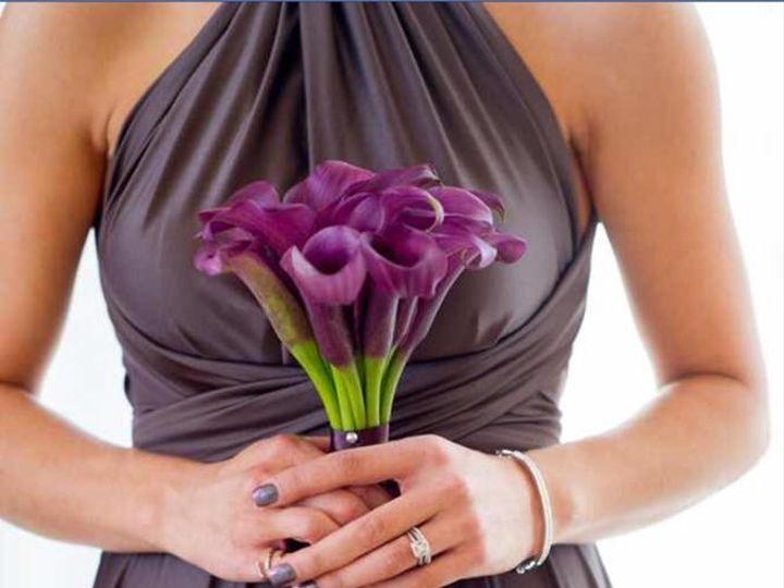 Tmx 1486611324148 16881521030263713686345461919305826249839n Auburn Hills, Michigan wedding florist