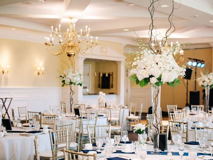 Tmx 1486611330772 1292433510494467417680424443138279136180012n Auburn Hills, Michigan wedding florist