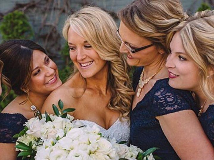 Tmx 1486611336067 1316433310713021662491662787603574143005238n Auburn Hills, Michigan wedding florist