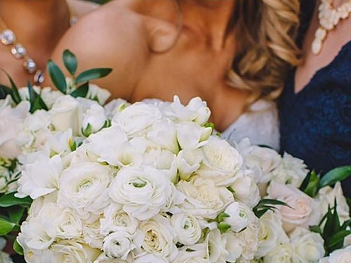 Tmx 1486611348094 1322720310713022262491603511137520512021880n Auburn Hills, Michigan wedding florist