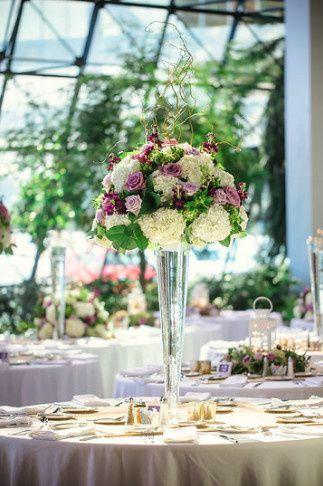 Tmx 1486611360756 1559018112506472016479942286966511300911105n Auburn Hills, Michigan wedding florist