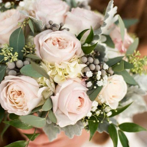Tmx 1486611366540 1596514212755893724871106913160387453173492n Auburn Hills, Michigan wedding florist