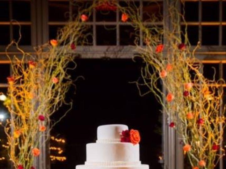Tmx 1486611371912 1610590912755861091541035320721170183534538n Auburn Hills, Michigan wedding florist