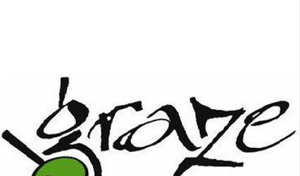 Graze Restaurant