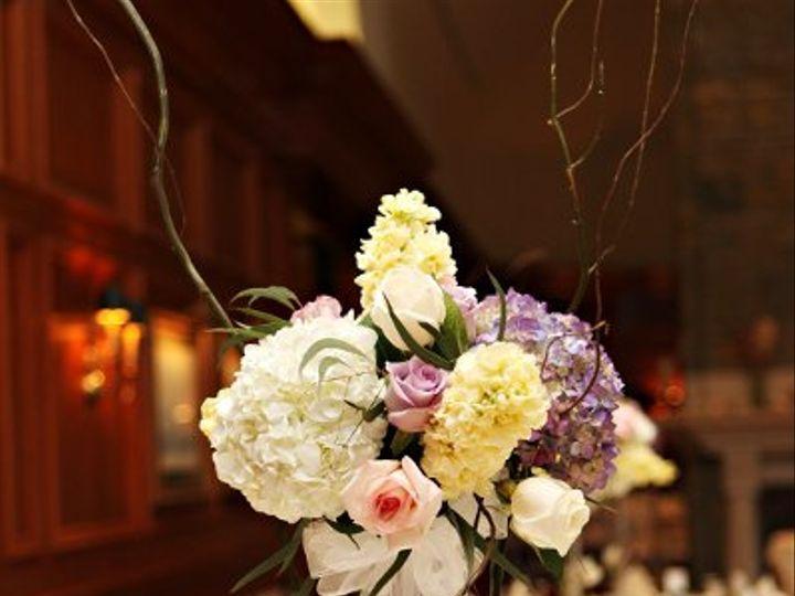 Tmx 1299116726339 IMG1488 Broken Arrow, Oklahoma wedding florist
