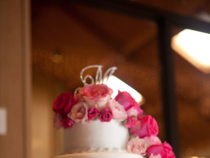 Tmx 1369952695004 0205 Broken Arrow, Oklahoma wedding florist