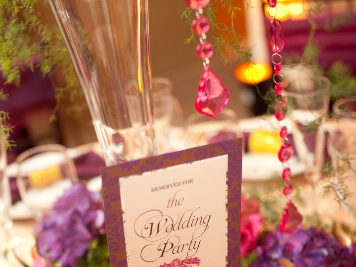 Tmx 1369953419917 0023 Broken Arrow, Oklahoma wedding florist
